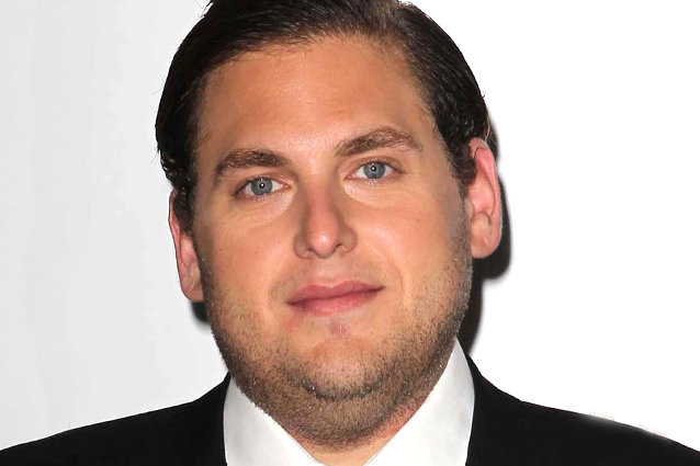 Jonah Hill Announces Directorial Debut Film