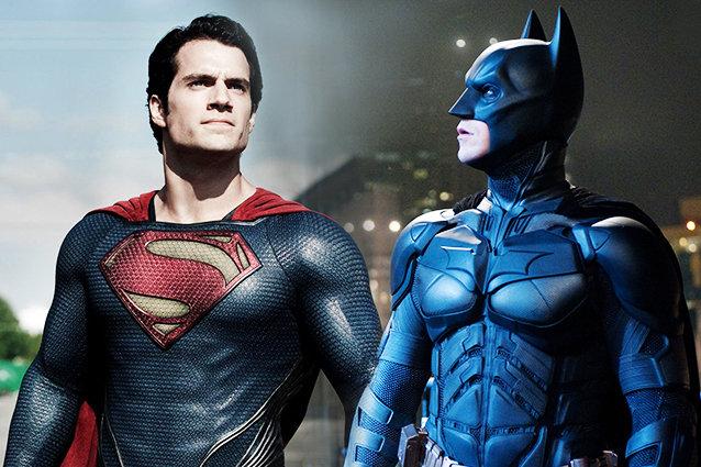 Credit: Warner Bros. Pictures(2)