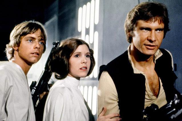 Credit: Lucasfilm