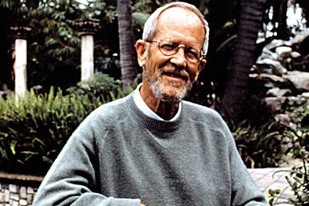 Elmore Leonard Dies