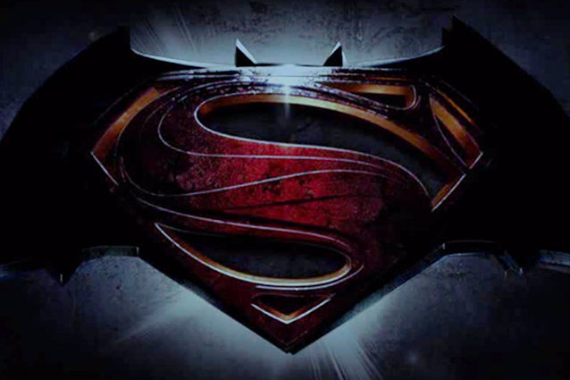 Man of Steele 2 Trailer featuring Ben Affleck as Batman and  Bryan Cranston as Lex Luthor