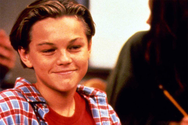 These Child Stars Escaped the '80s and '90s (Relatively) Unscathed