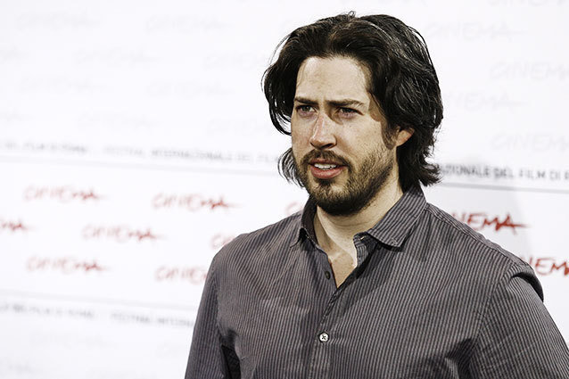 jason reitman live reading