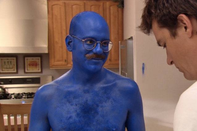 David Cross, Arrested Development
