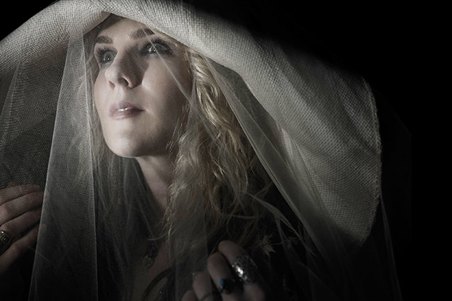 Lily Rabe, American Horror Story Coven