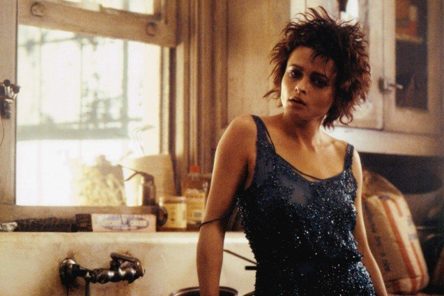 Helena Bonham Carter, Fight Club