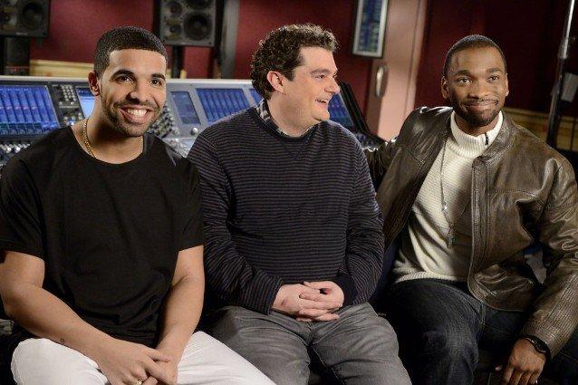 Drake, Saturday Night Live