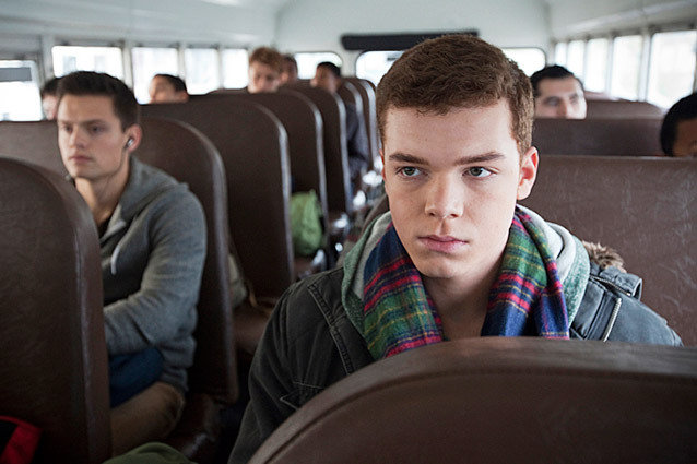Cameron Monaghan Shameless Season 4 Hurry Up, 'Shameless,'...