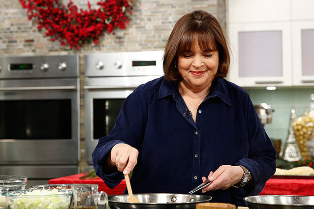 Cooking shows pic 43