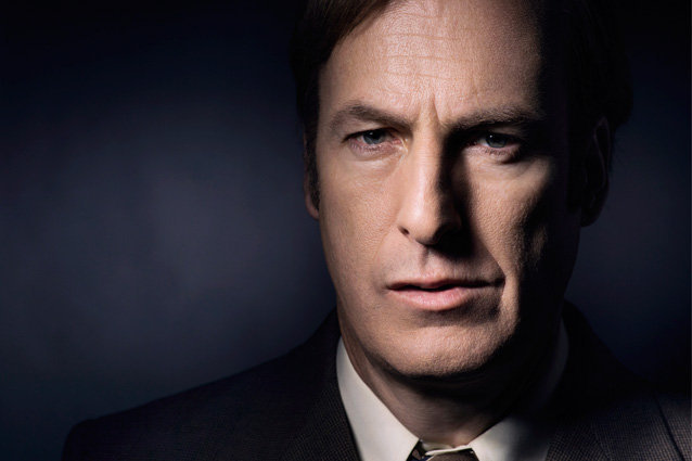 Better Call Saul, Bob Odenkirk
