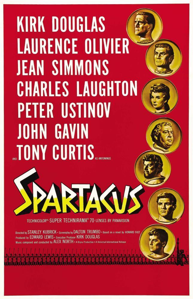 peliculas-espanol-subtituladas-spartacus-1960-hd-mega-peliculas-espanol-subtituladas