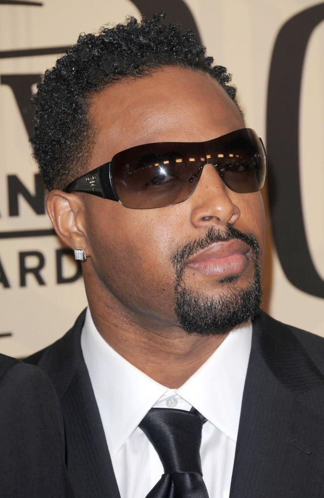 Shawn Wayans Shawn Wayans Biography and