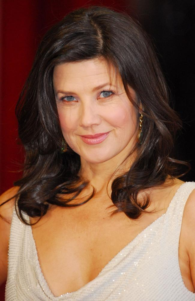 Daphne Zuniga | Biography and Filmography | 1962