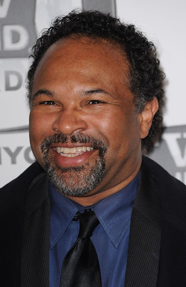 geoffrey owens the slap