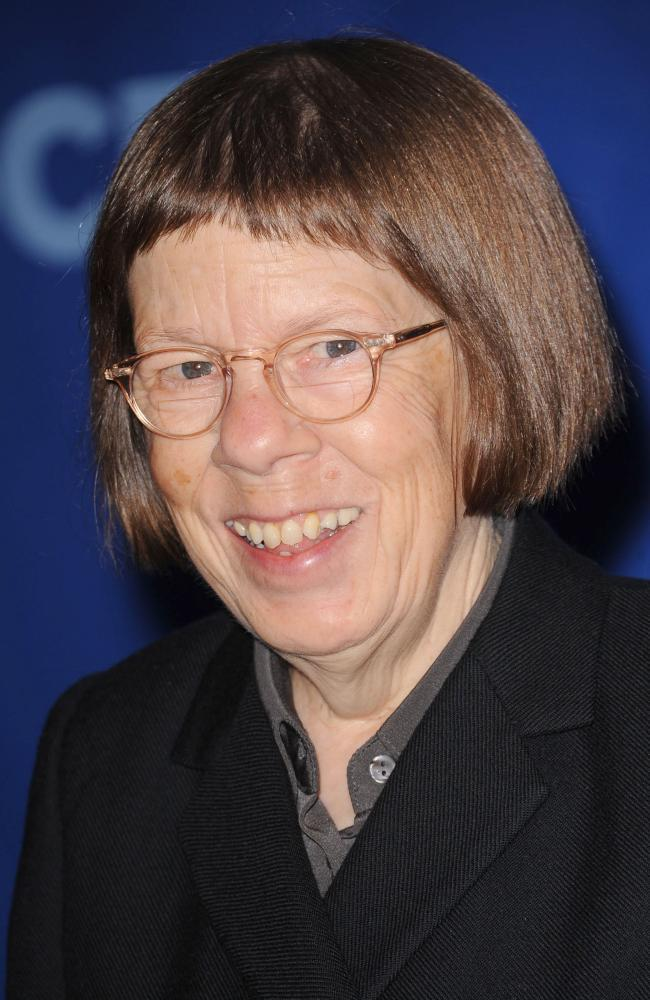 linda hunt year of living dangerously
