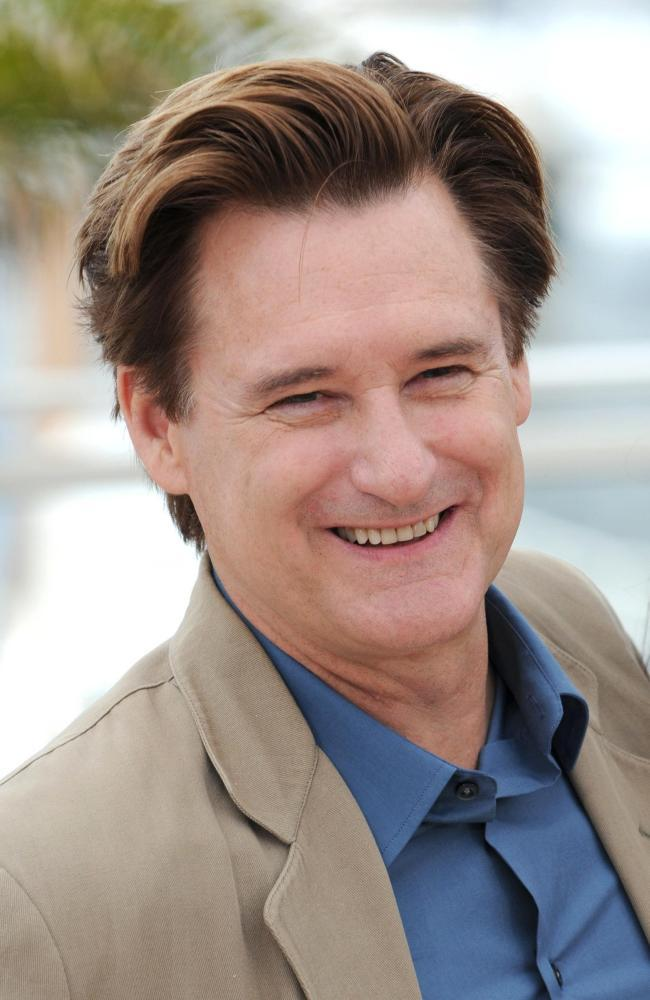 Bill Pullman Images &a...