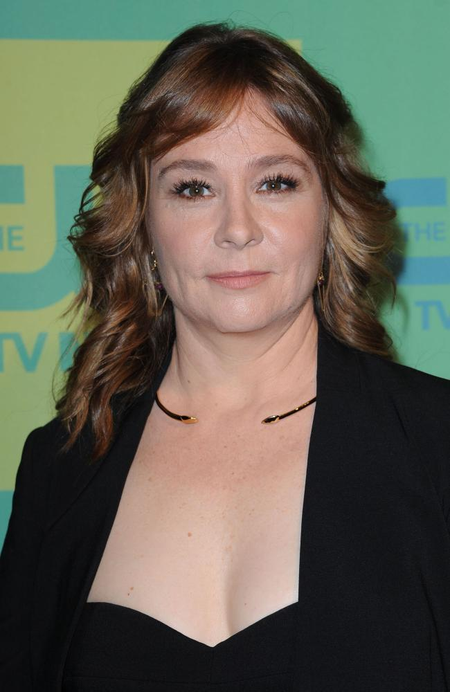 Megan Follows | Biography and Filmography | 1968 Kim Kardashian Surrogate