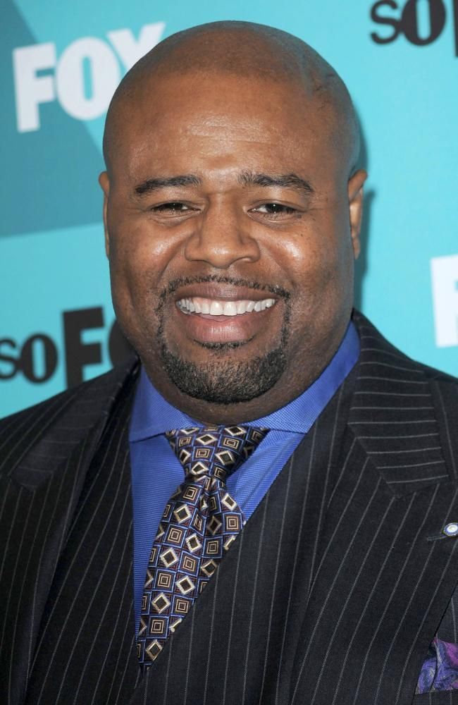 chi mcbride sneakerschi mcbride wife, chi mcbride height, chi mcbride oh hell no, chi mcbride wiki, chi mcbride instagram, chi mcbride, chi mcbride family, chi mcbride twitter, chi mcbride hawaii five 0, chi mcbride youtube, chi mcbride imdb, chi mcbride net worth, chi mcbride movies and tv shows, chi mcbride house, chi mcbride height weight, chi mcbride son, chi mcbride weight loss, chi mcbride pronunciation, chi mcbride son heartless, chi mcbride sneakers