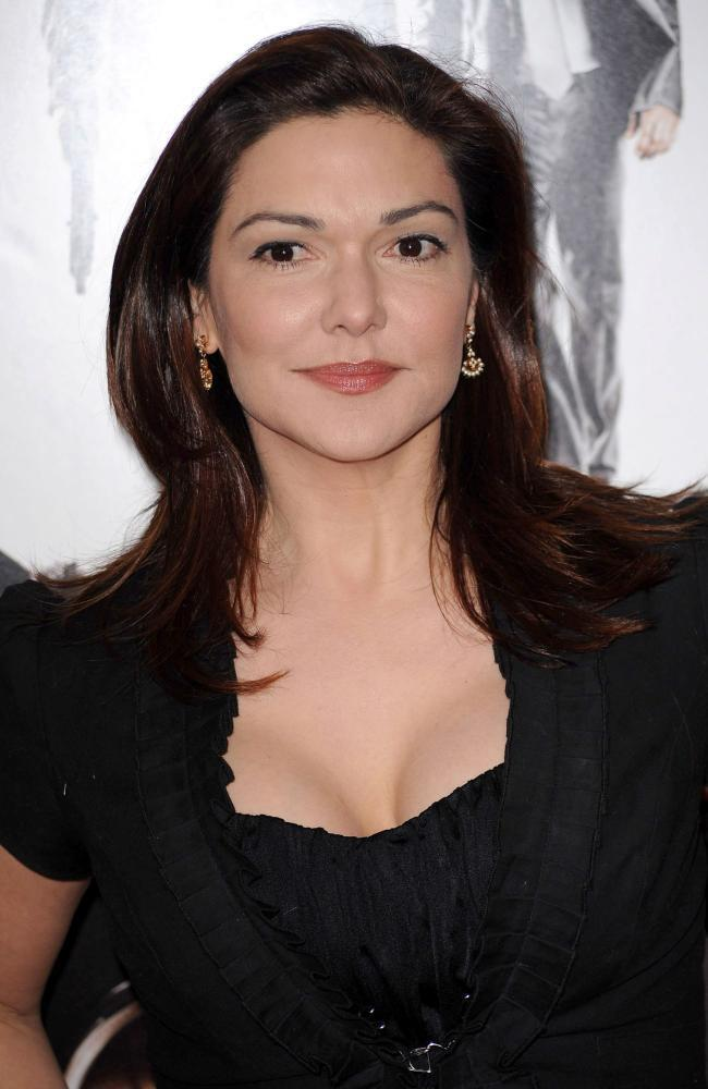 laura harring 2014laura harring photo, laura harring film, laura harring in gossip girl, laura harring, laura harring imdb, laura harring wiki, laura harring instagram, laura harring 2015, laura harring 2014