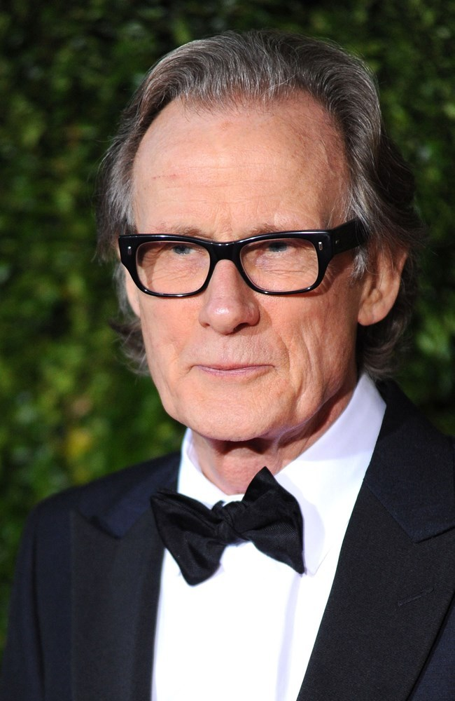 bill nighy tumblr