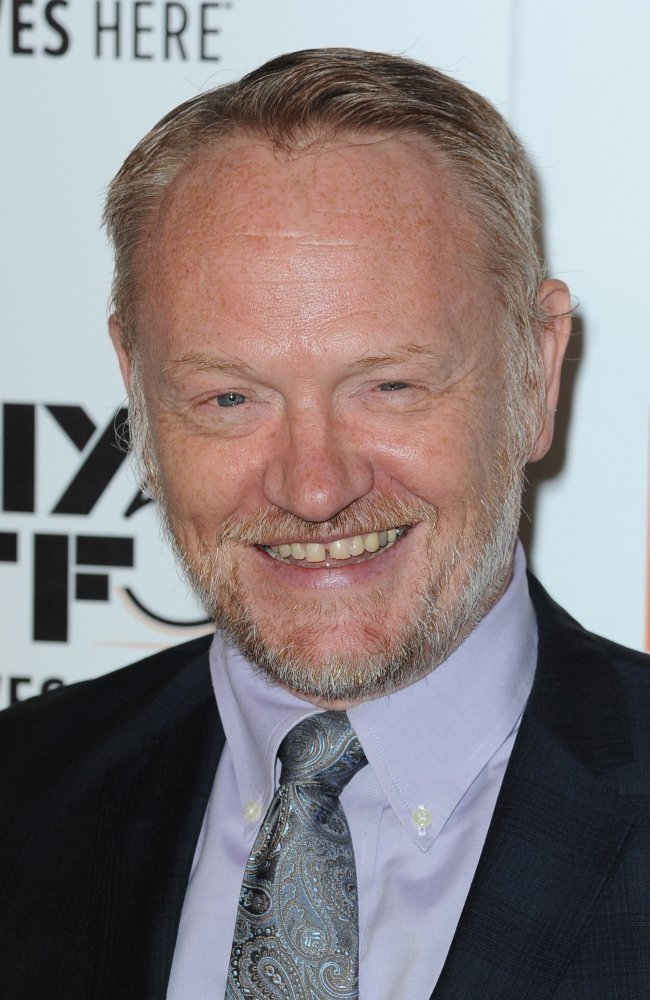 Jared Harris | Biograp...