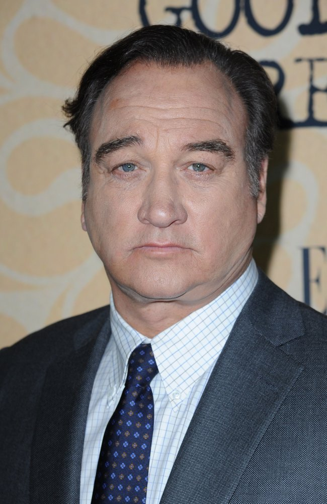 james belushi k-9james belushi 2016, james belushi imdb, james belushi 2017, james belushi ne shqiperi, james belushi wikipedia, james belushi serial, james belushi now, james belushi dan aykroyd, james belushi song, james belushi samurai, james belushi linda hamilton, james belushi net worth, james belushi фильмография, james belushi bill murray, james belushi instagram, james belushi films, james belushi k-9, james belushi фильмы, james belushi wiki, james belushi best movies