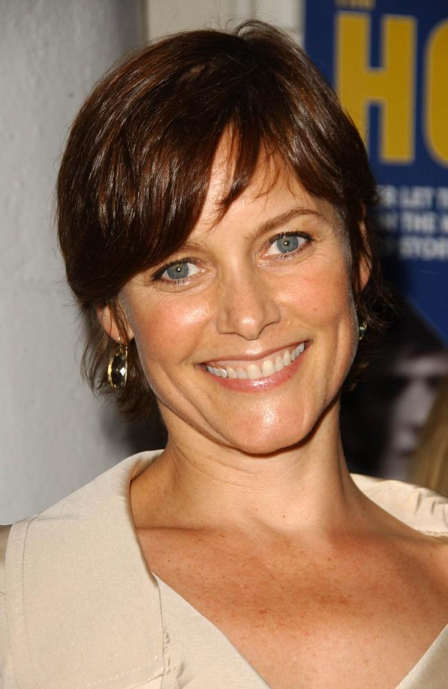 Carey Lowell roles