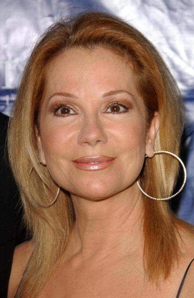 Kathie Lee Gifford Daughter Kathie Lee Gifford Biography