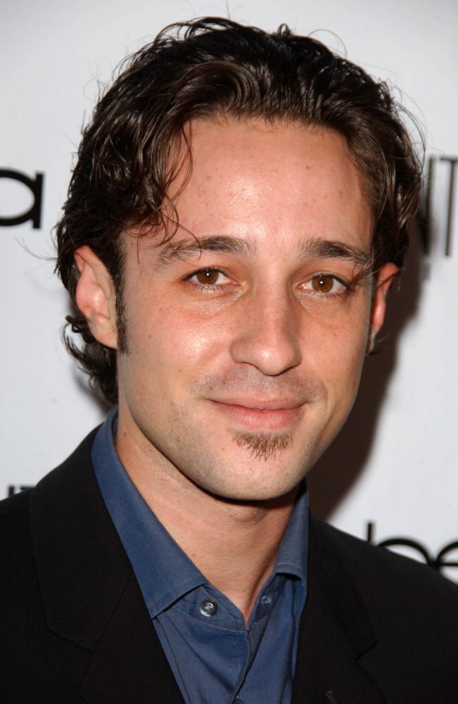 thomas ian nicholas grey anatomy