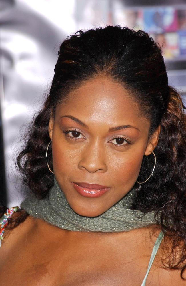 monica calhoun son fathermonica calhoun son, monica calhoun, monica calhoun net worth, monica calhoun instagram, monica calhoun illness, monica calhoun feet, monica calhoun biography, monica calhoun son father, monica calhoun son disability, monica calhoun age, monica calhoun movies, monica calhoun players club, monica calhoun booty, monica calhoun twitter, monica calhoun 2015, monica calhoun family, monica calhoun sister act 2, monica calhoun sick