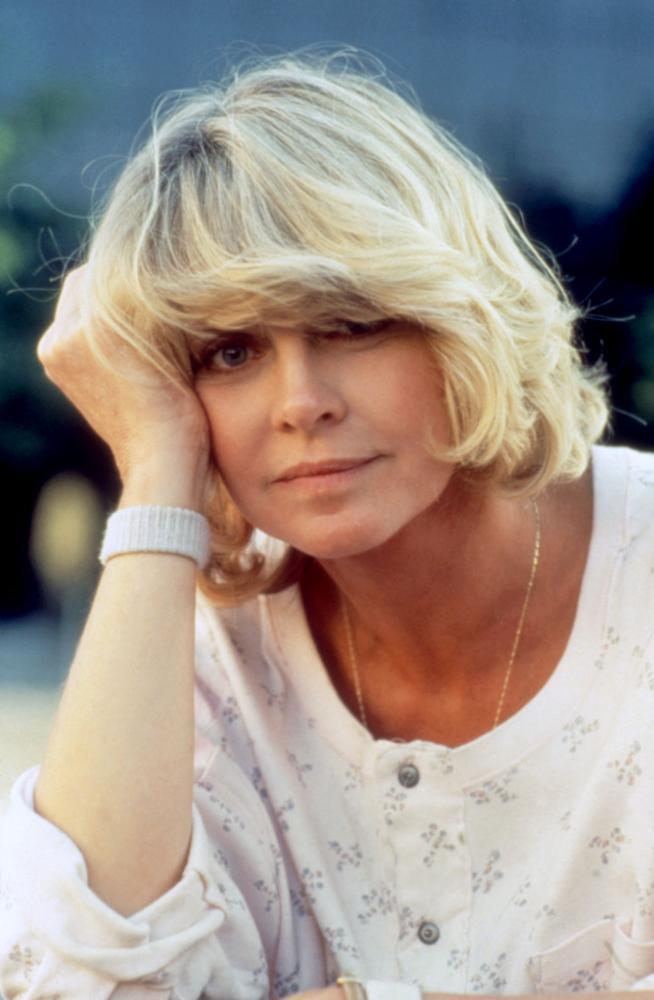 Melinda Dillon | Biography and Filmography | 1939 Gerard Butler From