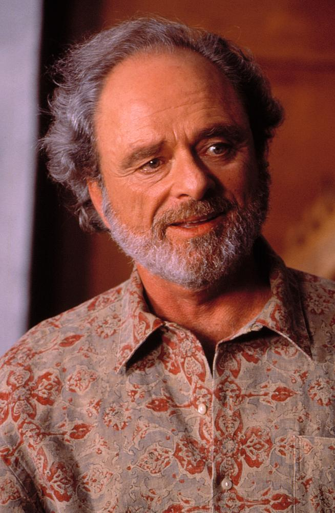 harris yulin deep space nine