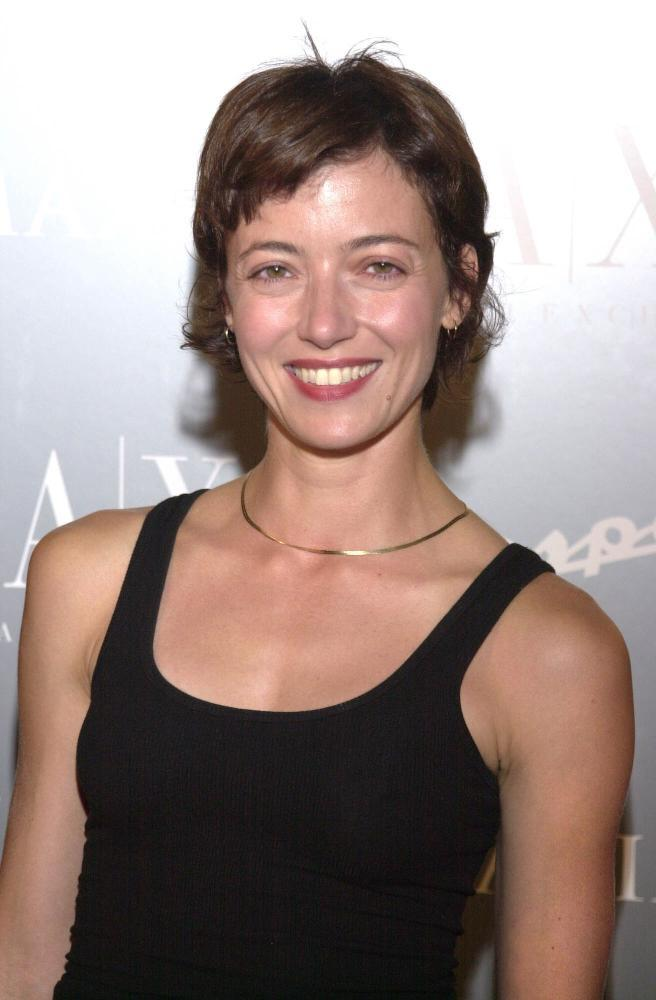 Mia Sara | Biography a...