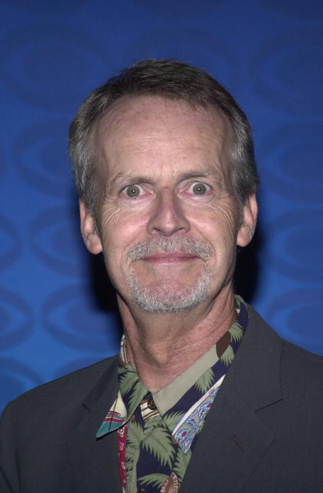 david clennon the thingdavid clennon this is us, david clennon the thing, david clennon imdb, david clennon thirtysomething, david clennon star trek, david clennon actor, david clennon gone girl, david clennon tv shows, david clennon movies, david clennon house of cards, david clennon net worth, david clennon criminal minds, david clennon, david clennon politics, david clennon ghost whisperer, david clennon photos, david clennon gay, david clennon weeds, david clennon filmography, david clennon miles drentell