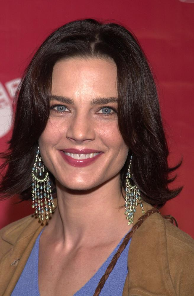 terry farrell fund
