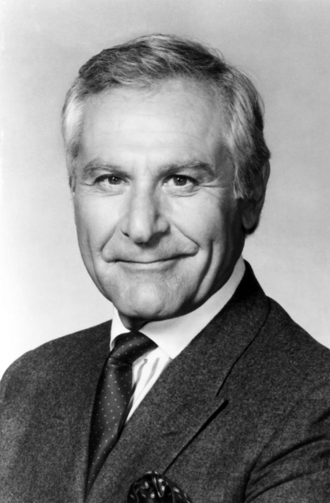 Sam Wanamaker Sam Wanamaker Biography and