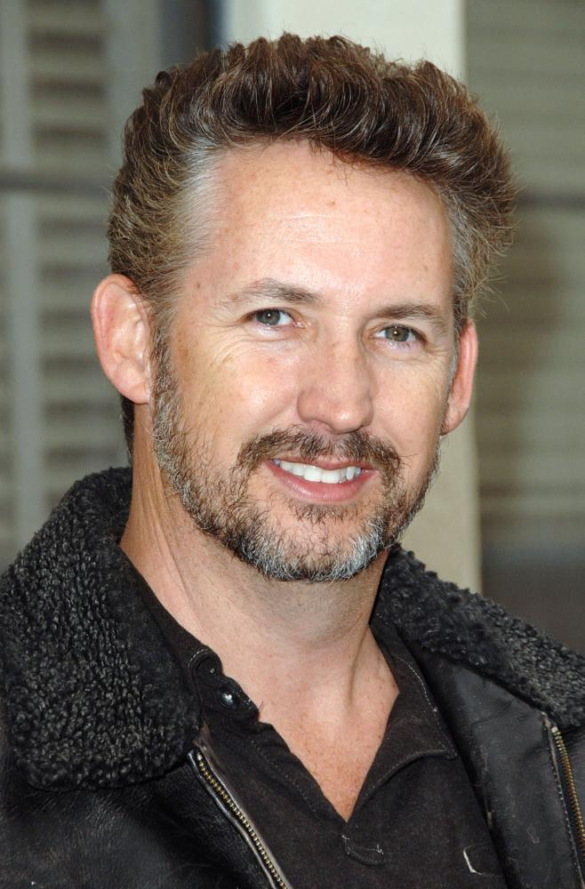 Harland Williams Imdb | Autos Post