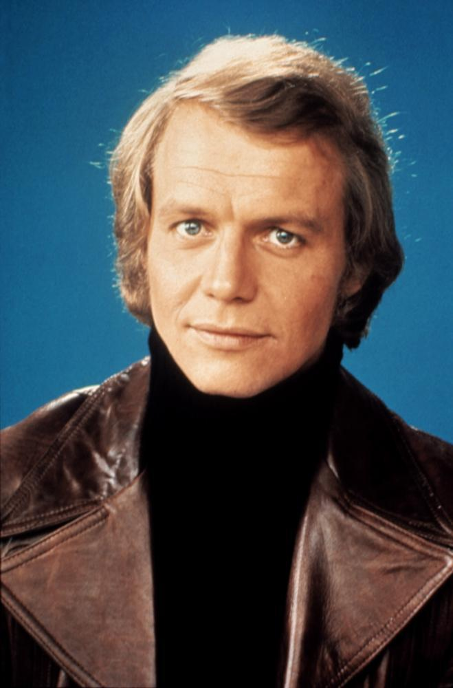 Image result for david soul images