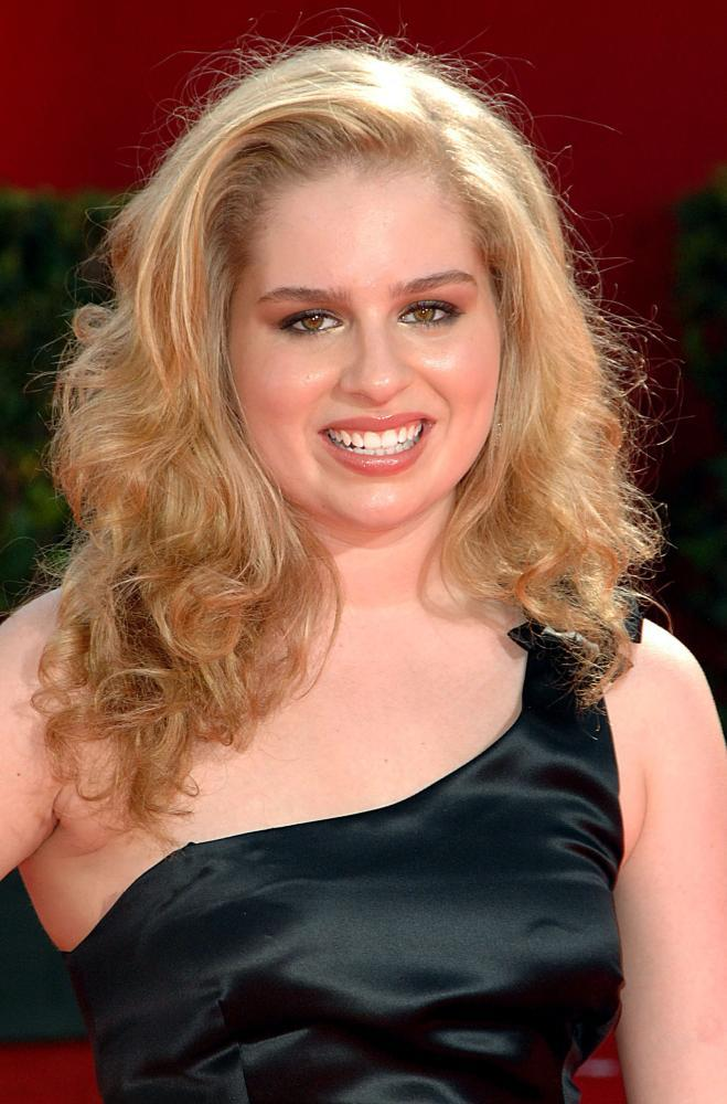 allie grant weight loss suburgatoryallie grant instagram, allie grant official instagram, allie grant facebook, allie grant weight loss suburgatory, allie grant, allie grant weight loss, allie grant 2015, allie grant 2014, allie grant twitter, allie grant weight lost, allie grant before and after, allie grant diet, allie grant suite life, allie grant feet, allie grant weeds, allie grant net worth, allie grant eating disorder, allie grant grey's anatomy, allie grant anorexia, allie grant height