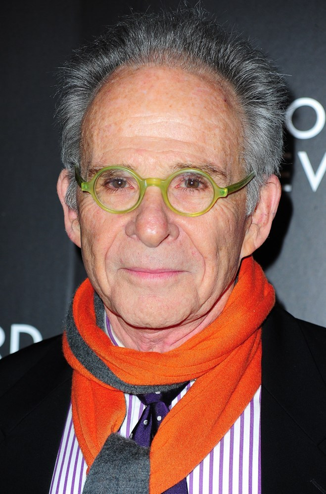 ron rifkin gothamron rifkin net worth, ron rifkin imdb, ron rifkin movies, ron rifkin actor, ron rifkin age, ron rifkin cabaret, ron rifkin gotham, ron rifkin law and order, ron rifkin height, ron rifkin movies and tv shows, ron rifkin tv shows, ron rifkin and joel grey, ron rifkin one day at a time, ron rifkin young, ron rifkin bob balaban, ron rifkin seinfeld, ron rifkin filmography, ron rifkin broadway, ron rifkin sex and the city, ron rifkin and joel grey related