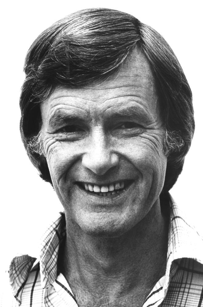 orson bean how i met your mother