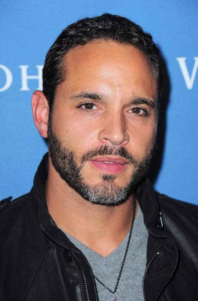 daniel sunjata facebookdaniel sunjata instagram, daniel sunjata facebook, daniel sunjata interview, daniel sunjata mother, daniel sunjata young, daniel sunjata gif hunt, daniel sunjata biography, daniel sunjata twitter, daniel sunjata sex and the city episode, daniel sunjata american actor, daniel sunjata height, daniel sunjata parents, daniel sunjata insta, daniel sunjata partner, daniel sunjata age