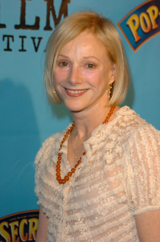 picture of sondra locke today - Movie Search Engine at ...