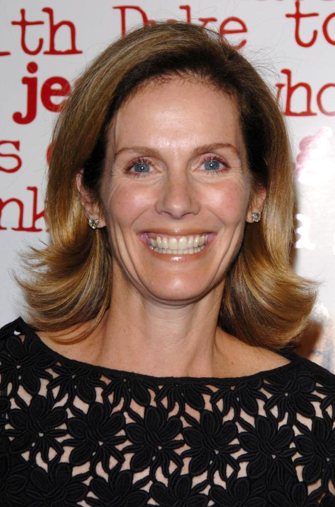 julie hagerty movies