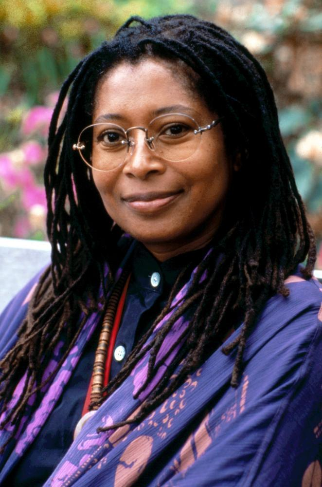 beauty essay by alice walker