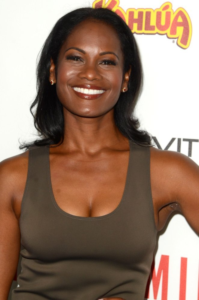 robinne lee husband