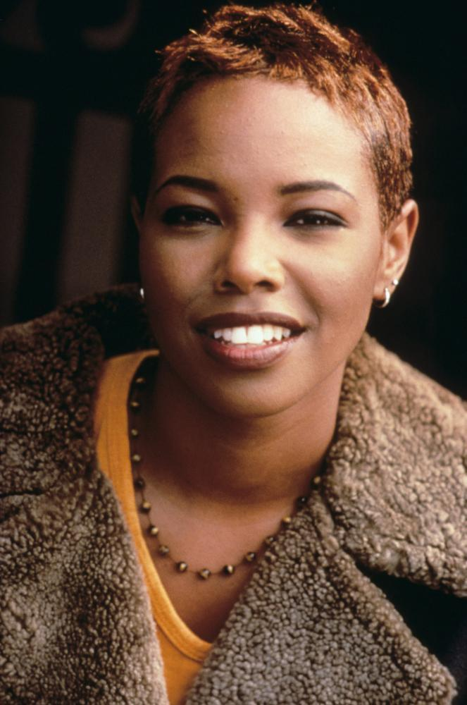 Kellie Shanygne Williams Sex Movie 98