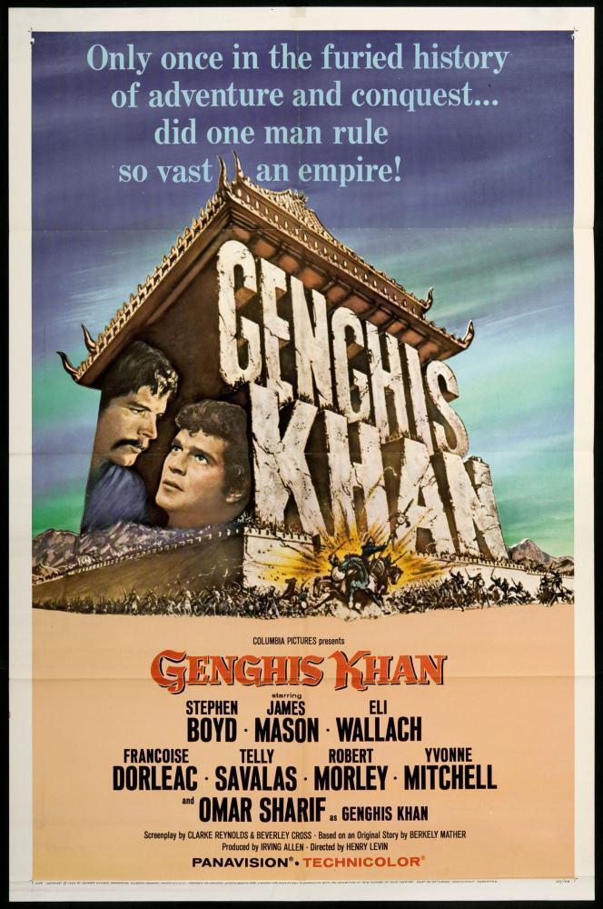 Umer Sharif Biography (King of Comedy) - clipzui com