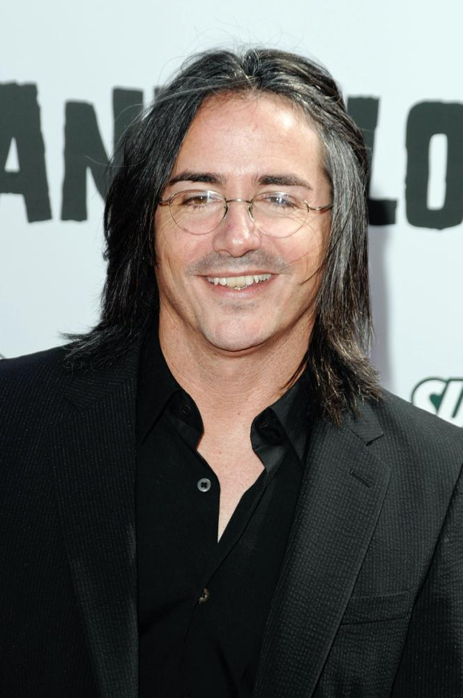 brad silberling a series of unfortunate eventsbrad silberling director, brad silberling a series of unfortunate events, brad silberling movies, brad silberling instagram, brad silberling wiki, brad silberling filmography, brad silberling rebecca schaeffer, brad silberling net worth, brad silberling amy brenneman, brad silberling wikipedia, brad silberling biography, brad silberling jewish, brad silberling an ordinary man, brad silberling film, brad silberling photo, brad silberling moonlight mile, brad silberling robert gordon, brad silberling facebook, brad silberling casper, brad silberling images