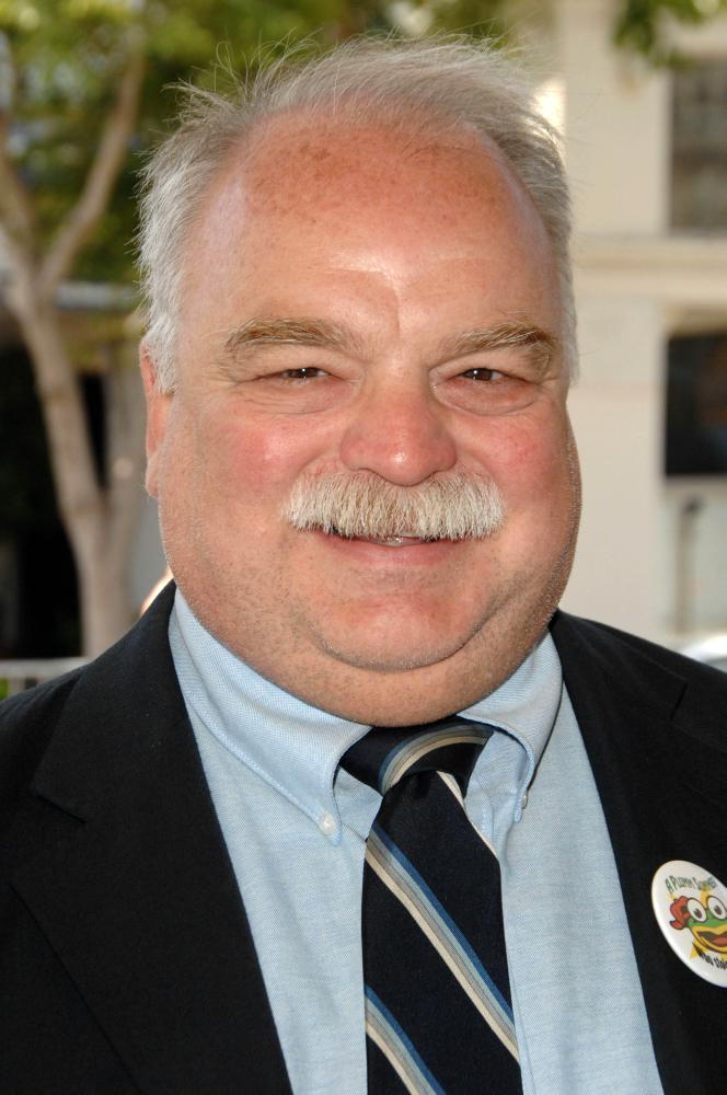 richard riehle net worthrichard riehle office space, richard riehle movies, richard riehle net worth, richard riehle star trek, richard riehle transformers, richard riehle ncis, richard riehle young, richard riehle actor, richard riehle the middle, richard riehle brian doyle murray, richard riehle buffy, richard riehle twitter, richard riehle itu, richard riehle grounded for life, richard riehle bridesmaids, richard riehle wiki, richard riehle biography, richard riehle gay, richard riehle shirtless, richard riehle wife